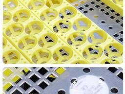 Инкубатор автоматический HHD YS-48 на 48 яиц с регулятором влажности (в пластиковом. ..