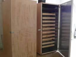 Инкубатор автомат на 1000 яиц інкубатор