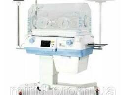 Инкубатор для новорождённых BT-500