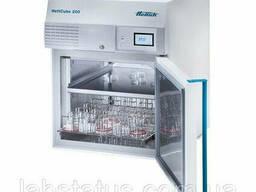 Инкубатор HettCube 200 / Инкубатор с функцией охлаждения. ..