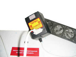 Инкубатор механический цифровой «Курочка Ряба» ИБ-130. .. - фото 2