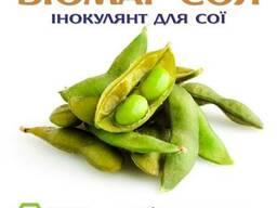 Інокулянт для сої - БіоМаг Соя ENZIM Agro
