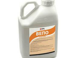 Инсектецид Вепо (бета-циперметрин, 100 г/л), 5 л