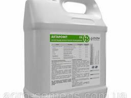 Инсектицид Акарицид Актарофит Е18 Ензим-Агро 5 л