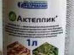 Инсектицид Актеллік 500 ЕС, к. е.