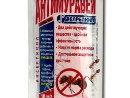 Инсектицид «Антимуравей» 20 г