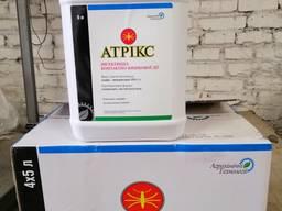 Инсектицид Атрикс от производителя Агрохимические Технологии