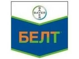 Инсектицид Белт 480 (Bayer Crop Science)