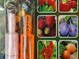 Инсектицид Чистый Сад 2 в 1