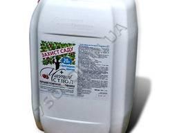 Инсектицид «Чистый ствол» 20 л, оригинал