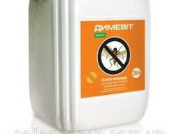 Инсектицид Димевит Укравит 20 л