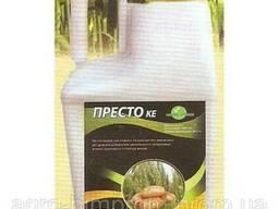 Инсектицид для Рапса и Свеклы, Пшеницы, Кукурузы, Престо