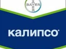 Инсектицид Калипсо 480 SC (Bayer Crop Science)