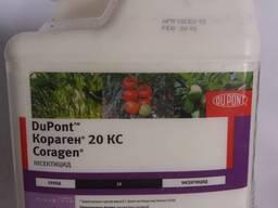 Инсектицид Кораген 20 к. с. Дюпон