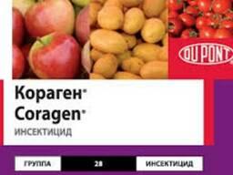 Инсектицид Кораген 20%, Оригинал, Цена 155$ л. Доставка