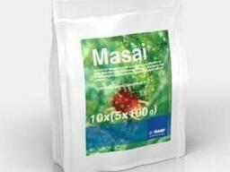 Инсектицид Масай (БАСФ)