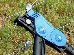 Инструмент для натягивания проволоки Gripple оригинал