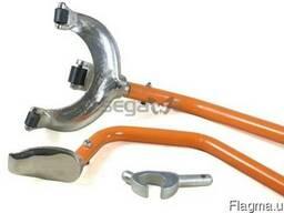 Инструмент для ручного грузового шиномонтажа HP103