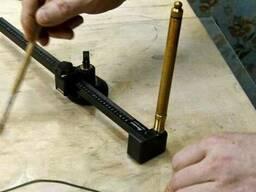 Инструмент для стекла, работы со стеклом