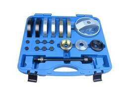 Инструмент для ступицы колеса 62, 66, 72мм VW AUDI Skoda. ..