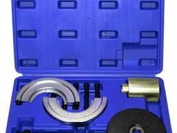 Инструмент для ступицы колеса 90 мм, QS80160 Quatros