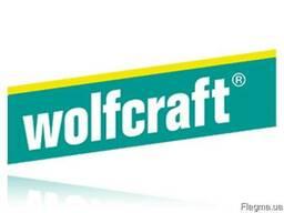 Инструмент wolfcraft, bosch, irwim, milwakee