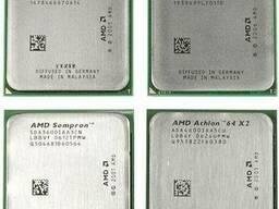 Intel core i5 купить i5 i3 сокет ПК 1156 1155 1366 процесори