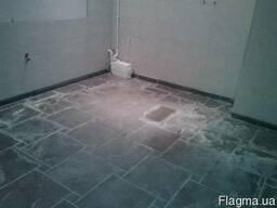 Интенсивное чистящее средство для керамической плитки,кафеля