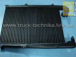 Інтеркуллер RVI Premium 5010315841