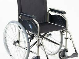 Инвалидная коляска SWC-350
