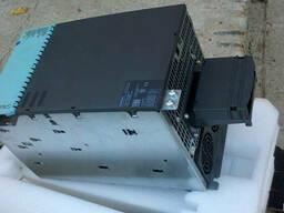 Инвектор 6SL 3120-1TE28 -5AA3