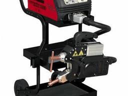 Inverspotter 13000 - Аппарат точечной сварки (380 В) 823076