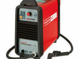 Инвертор для плазменной резки Cebora Power Plasma 3035/M