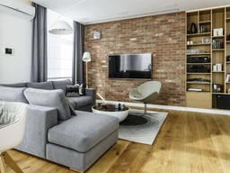 Инвестирование в недвижимость в Польше