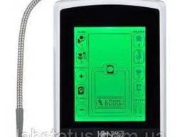 Ионизатор питьевой воды IT-588 Iontech