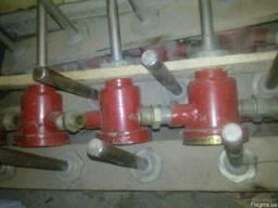 Продам Извещатели пожарные ИП-103-2