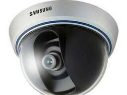 IP камеры, IP видеокамеры г. Днепропетровск