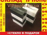 IPhone 5 16Gb [new в плёнке] оригинал neverlock 5шт айфон - фото 1
