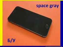 Iphone 5s16gb Б/У отличное-состояние•Оригинал•Неверлок•Айфон