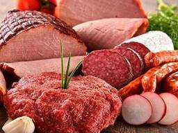Ипровит-КПК для производства ферментированных мясных продуктов