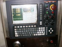 ИР800ПМФ4