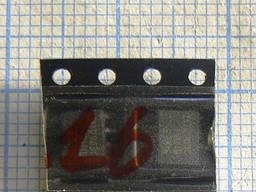 Транзисторы Irf7316 irf7317 irf7319 irf7389 irf7413 irf9510 irf9520 irf9530 irf9540