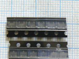 транзисторыIrlml2402 irlml5203 irlml6302 irlr024 irlr1705 irlr2905 irlz24 irlz34 irlz44 fqp50n06