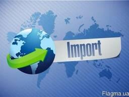 Ищем дистрибьюторов и импортеров легковых и груз.шини,дисков