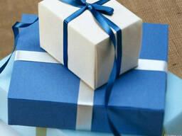 Ищете что подарить? Красивый подарок купить можно здесь!