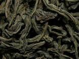 Ищете крупнолистовой черный чай? Смотрите здесь! - фото 1