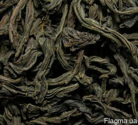 Ищете крупнолистовой черный чай? Смотрите здесь!