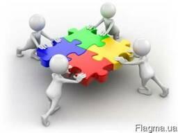 Ищу партнеров в действующий бизнес - бойня, пилорама