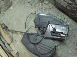 Искатель ИПК-4