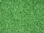 Искусственная декоративная трава Condor Grass (Бельгия) - фото 5